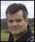 Didier De Amorin