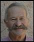 Bernard Weiler