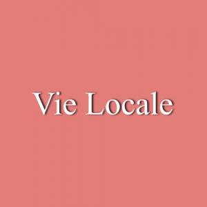 Réunion de Conseil Municipal @ Mairie de Villers-Allerand Montchenot | Villers-Allerand | Grand Est | France
