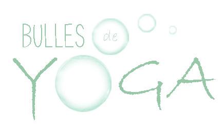 Yoga @ Mairie - 1er étage | Villers-Allerand | Grand Est | France